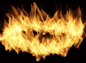 民泊保険・補償 民泊物件を火災から守ります。