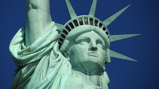 ニューヨークで民泊を規制する条例が上院を通過