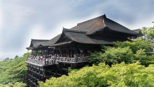 京都市、タバコのポイ捨てやキャリーバッグ騒音…民泊の苦情・相談など260件