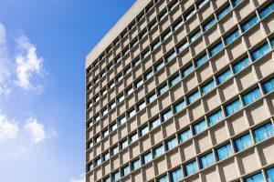 UR物件、民泊に転貸80件…内規に違反