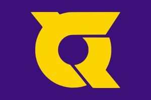 徳島県規制改革会議、民泊推進「条例改正を」 知事に提言