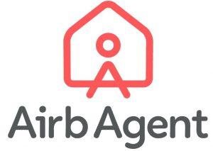 株式会社リクリエ、福岡を中心とした民泊運用代行サービス「AirbAgent」を開始
