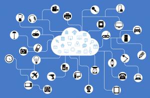 IoTサービス「インテリジェントホーム」を活用した 民泊での「Connected API」実証実験実施