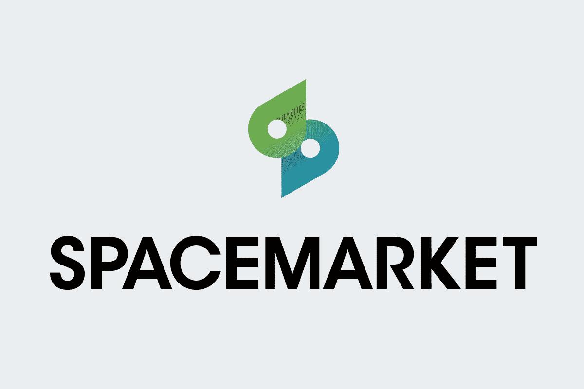 民泊・空間仲介の「スペースマーケット」が約4億円の資金調達