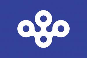 大阪府、民泊にも宿泊税 知事方針