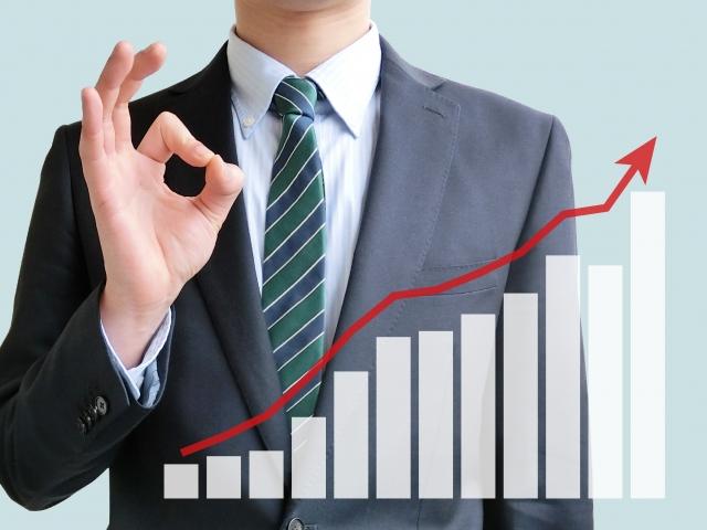 【ファミリアリンク】資本金増資を発表