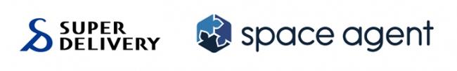 民泊の部屋づくりのサポートへ! 卸・仕入れサイト「スーパーデリバリー」と「民泊物件.com」を運営するスペースエージェントが業務提携