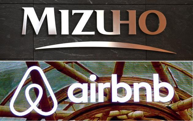 mizuho-airbnb