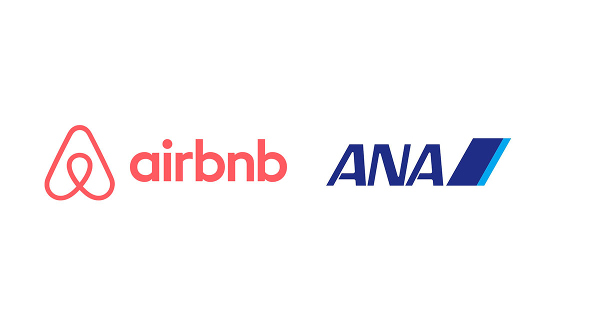 Airbnb-ANA